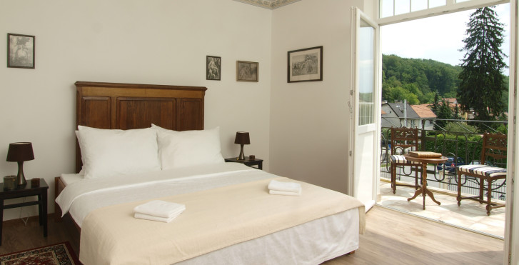 Bild 26663610 - Hotel Puntijar