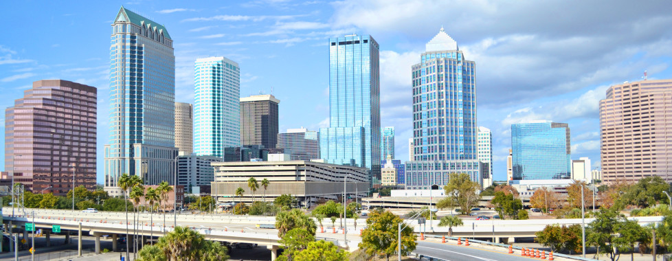 Holiday Inn Tampa Westshore, Tampa Bay - Migros Ferien