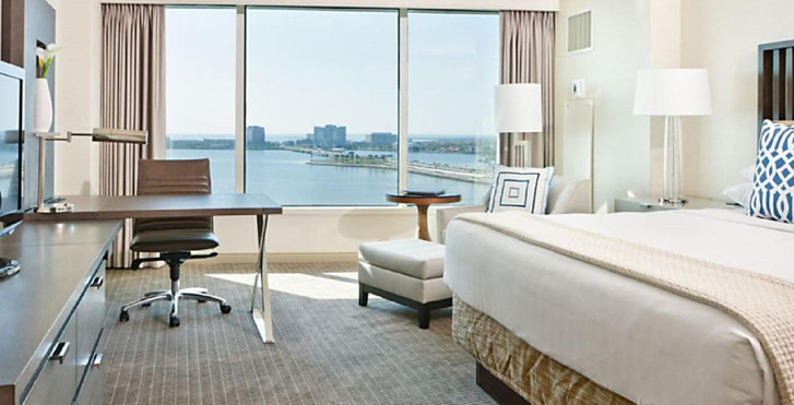 Image 26670523 - Grand Hyatt Tampa Bay