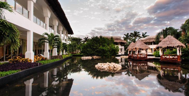 Image 26671570 - Grand Riviera Princess All Suites & Spa Resort