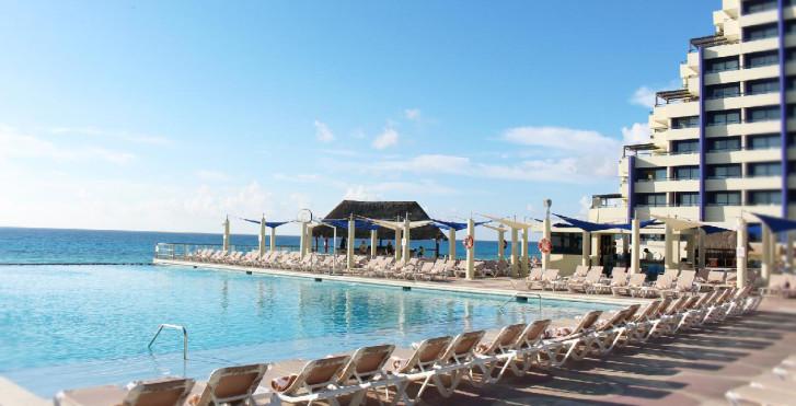 Image 26675526 - Crown Paradise Club Cancun