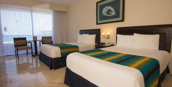 Image 26675535 - Crown Paradise Club Cancun