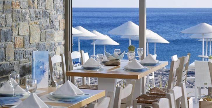 Bild 26769081 - CHC Coriva Beach Hotel