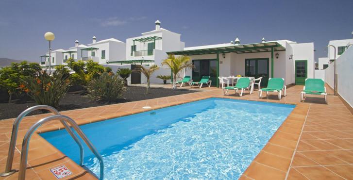 Image 26770087 - Villas Brisa Marina