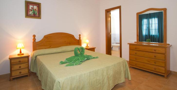 Image 26770088 - Villas Brisa Marina