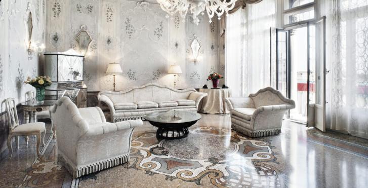 Bild 26786329 - Bauer Palazzo