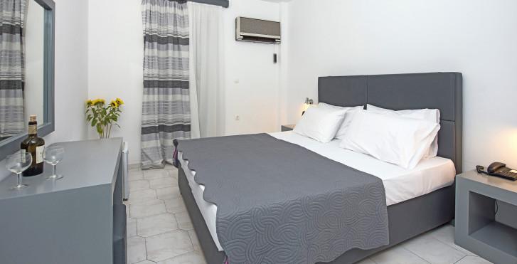 Galaxy Hotel Ierapetra