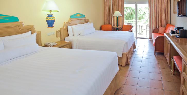 Image 26815432 - Barceló Maya Beach Grand Resort