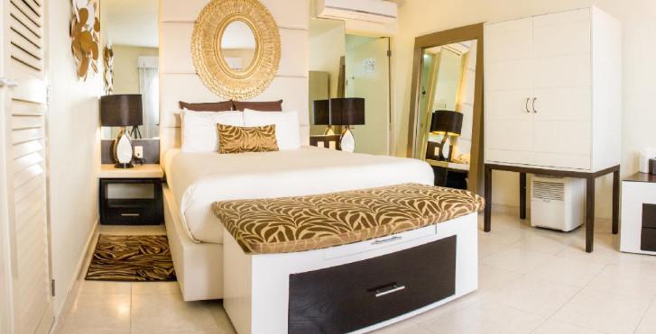 Bild 27169733 - Desire Riviera Maya Resort