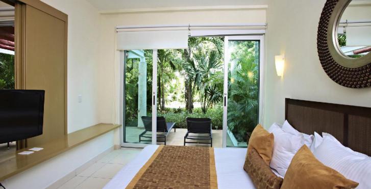 Bild 27172080 - Luxury Bahia Principe Sian Ka'an