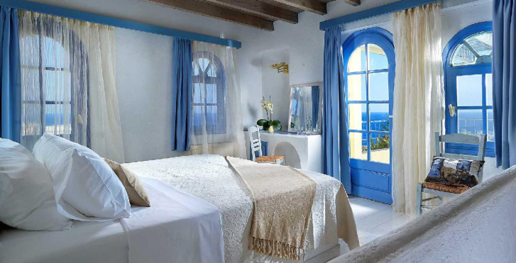 Image 27191191 - Aroma Creta Hôtel