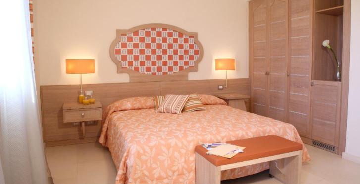 Bild 27195149 - Vivosa Apulia Resort