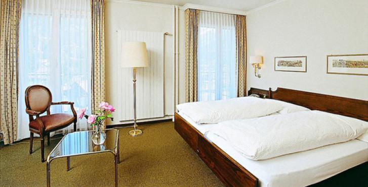 Bild 27206755 - Hotel Edelweiss
