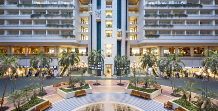 Image 27206933 - Hyatt Regency Orlando International Airport