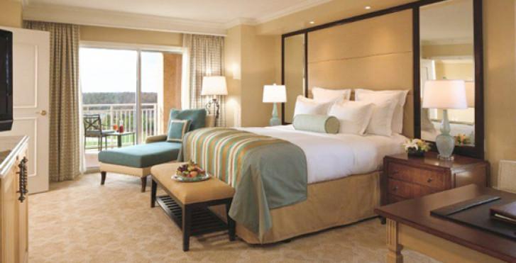 Bild 27207707 - Ritz Carlton Grande Lakes