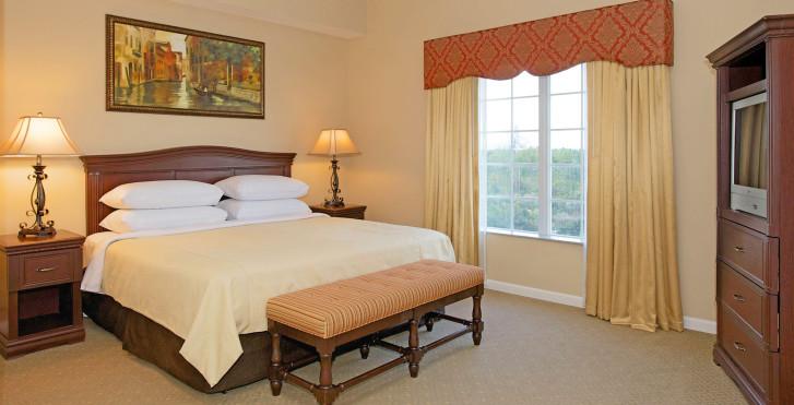 Image 27209351 - WorldQuest Orlando Resort