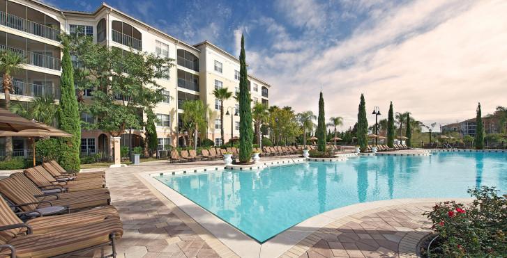 Image 27209356 - WorldQuest Orlando Resort