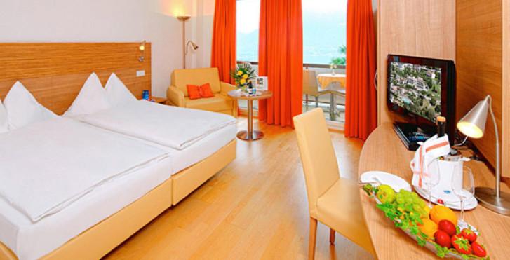 Bild 27211834 - Hotel Dellavalle