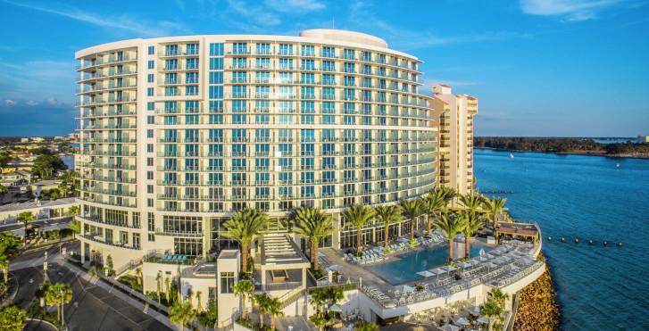 Image 27918008 - Opal Sands Resort
