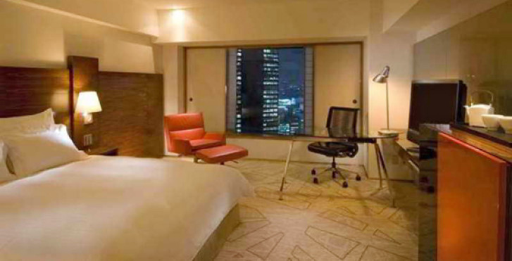 Image 27217736 - Hilton Tokyo