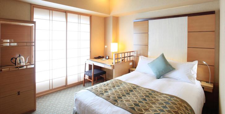 Bild 27220126 - Hotel Niwa Tokyo