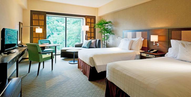 Bild 27222348 - Sheraton Miyako Hotel Tokyo