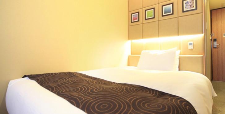 Image 27224604 - Hotel Sunroute Higashi Shinjuku