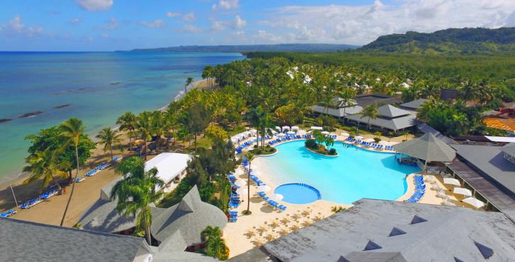 Bild 35603652 - Grand Bahia Principe San Juan