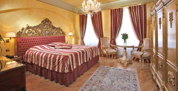 Bild 27242698 - Alchymist Nosticova Palace