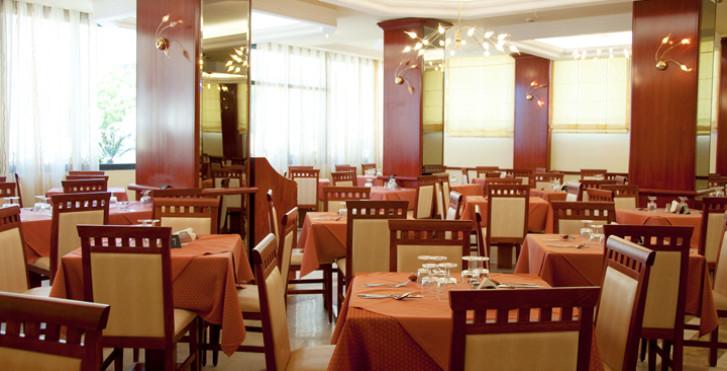 Image 27243269 - Kipriotis Hôtel