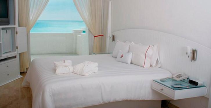 Bild 27253493 - Bel Air Collection Resort & Spa