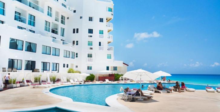 Bild 27253500 - Bel Air Collection Resort & Spa