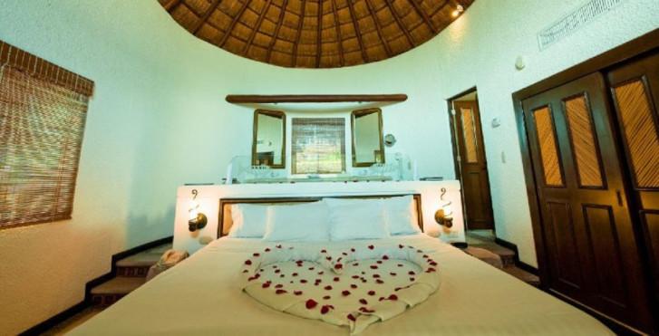 Image 27253866 - Bel Air Collection Resort & Spa Xpuha Riviera Maya