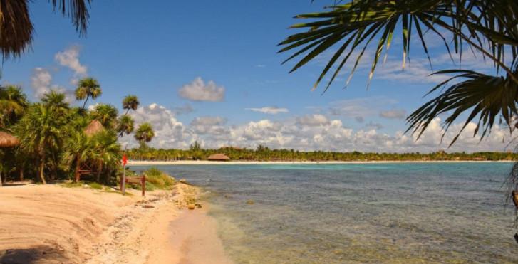 Image 27253869 - Bel Air Collection Resort & Spa Xpuha Riviera Maya