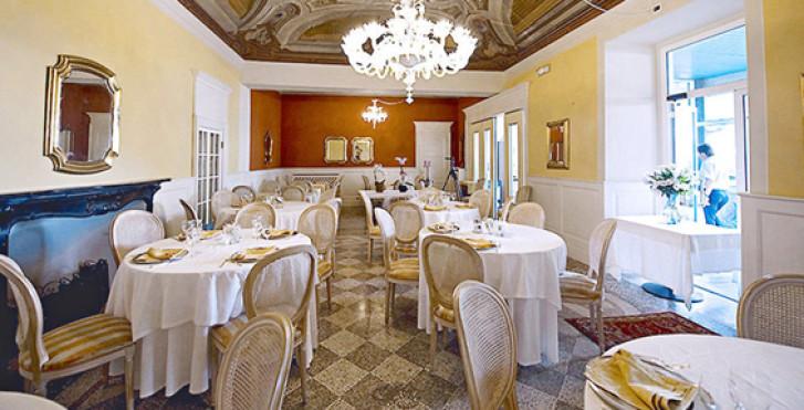 Image 27253903 - Hôtel Due Palme