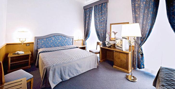 Image 27253886 - Hôtel Due Palme