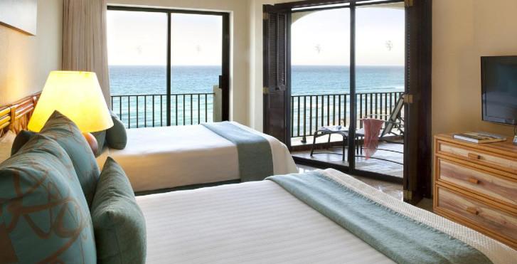 Bild 27254887 - Emporio Hotel  & Suites Cancun