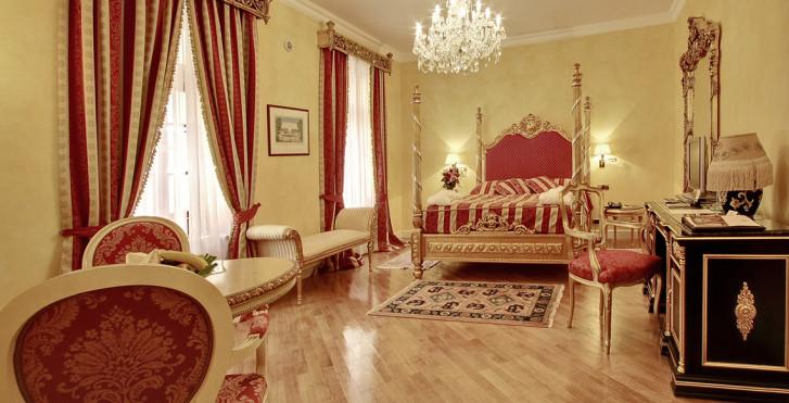 Image 27255951 - Alchymist Grand Hôtel And Spa