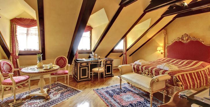 Image 27255952 - Alchymist Grand Hôtel And Spa