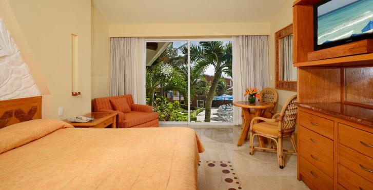 Image 27257886 - Sunset Fishermen Beach Resort