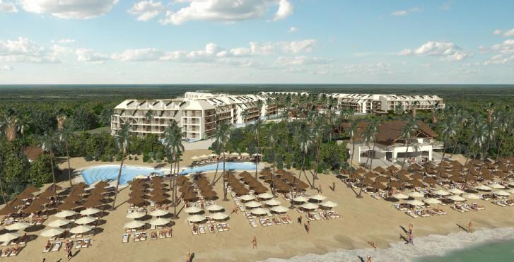 Bild 27260755 - Ocean Riviera Paradise Privilege