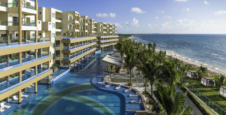 Image 27261127 - Generations Riviera Maya