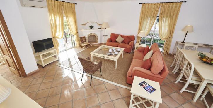 Bild 27269914 - Martinhal Quinta Family Golf Resort