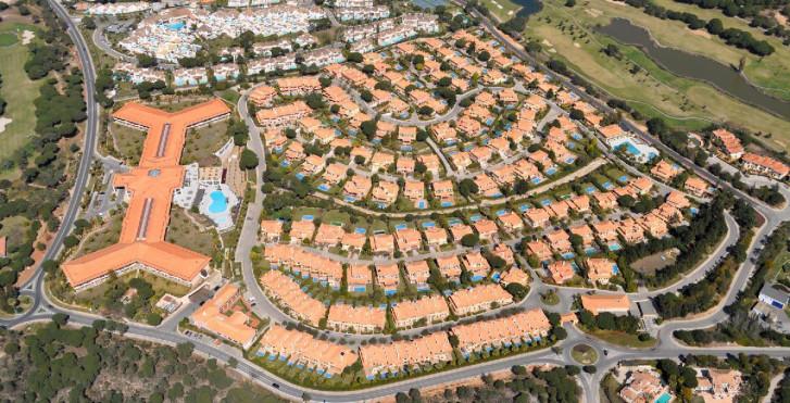 Bild 27269920 - Martinhal Quinta Family Golf Resort