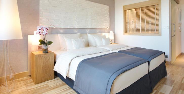 Bild 27278082 - Radisson Blu Hotel, Hamburg