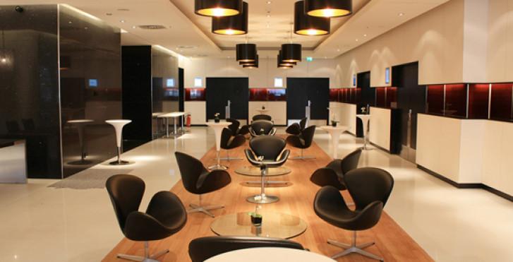 Bild 27278085 - Radisson Blu Hotel, Hamburg