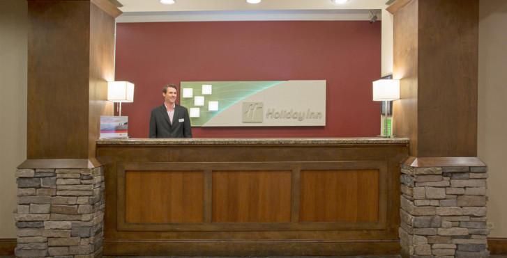 Image 27282554 - Holiday Inn Denver Cherry Creek