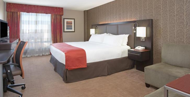 Image 27282563 - Holiday Inn Denver Cherry Creek