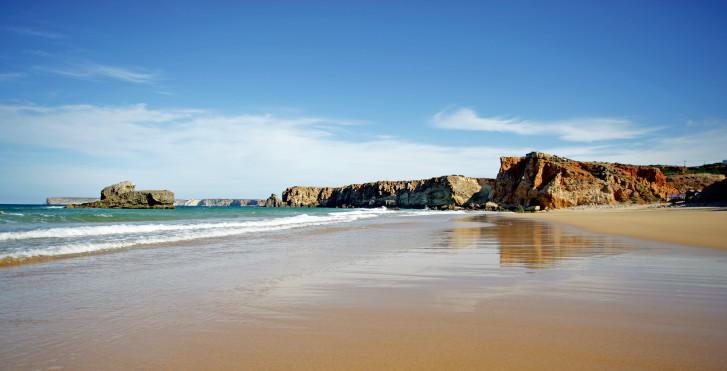 Image 27323245 - Fly & Drive Algarve