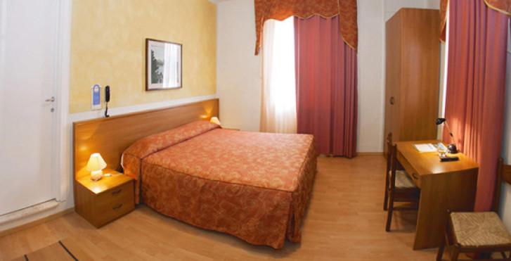 Image 27325880 - Hôtel Pinamonte